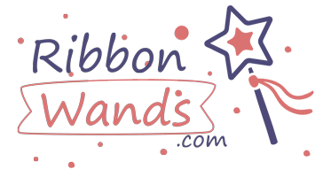 RibbonWands.com