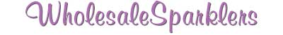Wholesale Sparklers - Sparkler Superstore