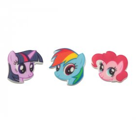 My Little Pony Characters SugarSoft